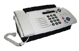 Brother Fax-878 Thermal Transfer Fax