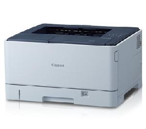 laser printer india