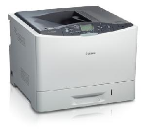 Canon Laser Single Function Printer Lbp 7780cx