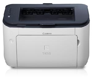 Canon Laser Single Function Printer Lbp 6230dn