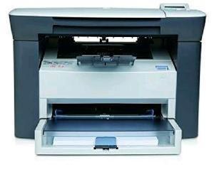 74f5d4478112 Buy Hp 1005 Multifunction Printer (advance payment) Printers Online in India  at Best Prices