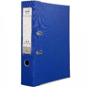 Solo Box File LA 502 Folders & Documents Bag