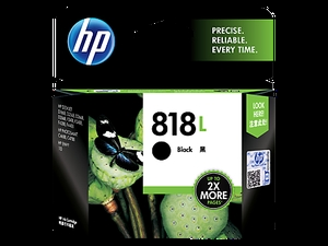 Hp Cn639zz Black 0.05 Kg 400 Pages Ink Cartridge