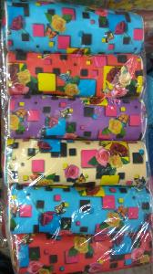 Buy Standard Kids Pencil Pouch 1pc Only Ph Flower Check Best