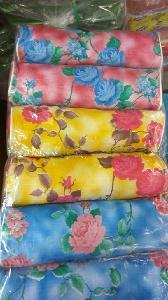 Buy Standard Kids Pencil Pouch 1pc Only Ph Flower Best Birthday