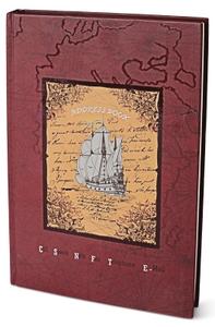 buy nightingale address book 24 pcs in carton 077768 online in india