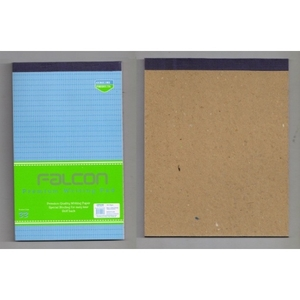 Aeroline 00103 Premium Writing Pad