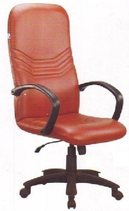 Buy Atharvo High Back Chair 073 Online In India At Best Prices