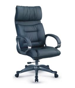 Divano Modular Office Chair Dm964