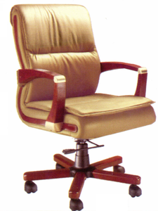 Swift Deluxe Chairs Sd-102