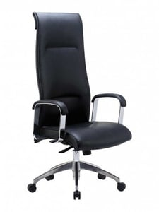 7cb8d05ac67 Buy Bluebell Ergonomics Chairs Concorde High Back BB-CC-01-A1 Online in  India at Best Prices