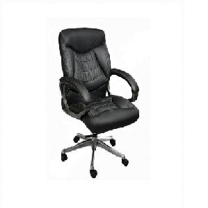 Swift Ceo Chair Black Color Sd 110