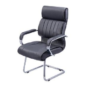 Swift Director Chair Black Color Se 218