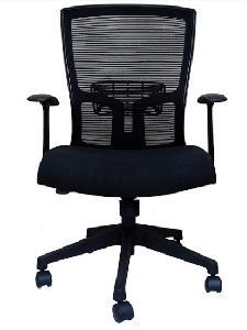 Torin Casanova Office Chair Revolving