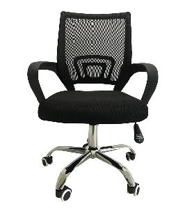 Ib Basics Low Back Office Chair At Best Price In India Buy