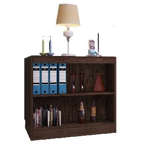 A10 Shop Alpha Bookshelf Storage Cabinet With 2 Shelf 30 Inch B072hdgd7f