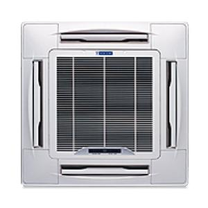Blue Star Plastic Air Conditioners