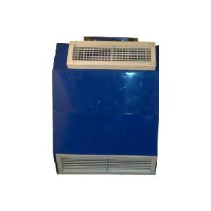 Standard High Ambient Ac Air Conditioners