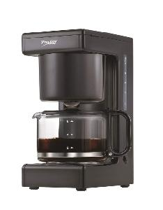 Prestige Pcmd 1.0 Capacity 8-10 Cups Electric Drip Coffee Maker