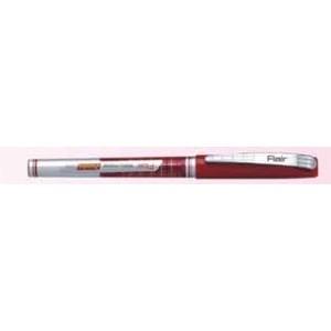 Montex HY-speed Gel Pen (Black, Blue, Red) - 1 Dozen