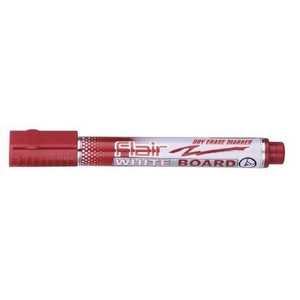 Buy Flair bianca Board Marker rosso colour Online in Best India at Best in Prices 9b82db