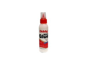 Oddy Wg-100 Glue Squeezy Bottle