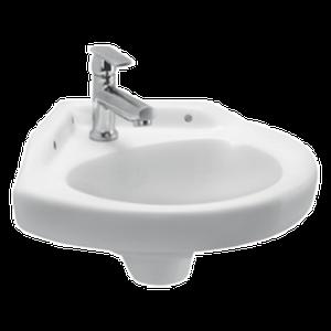 Best 50 Small Corner Wash Basin India Baby Bath