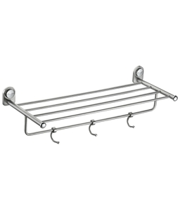 Cera Ormond 600 Mm Towel Rack - Ca 301