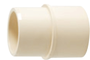 Astral Pipes (Ips X Cts) 50x50mm Transition Bushing - M012112106