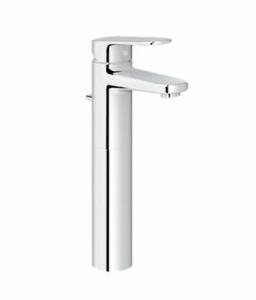Grohe Bauedge Basin Mixer Bathroom Faucet - 32860000