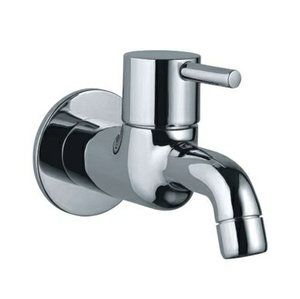 Jaquar Florentine Bib Cock Bathroom Faucet