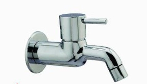 Kerro Long Body Faucet - Flt 02
