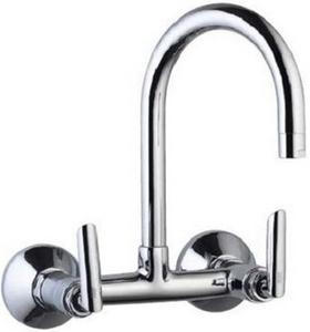 Buy Jaquar Sink Mixer Kleen Kln Chr 19309 Online In India At Best Prices