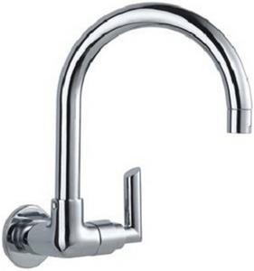 Buy Jaquar Sink Cock Kleen Kln Chr 19347n Online In India At Best Prices