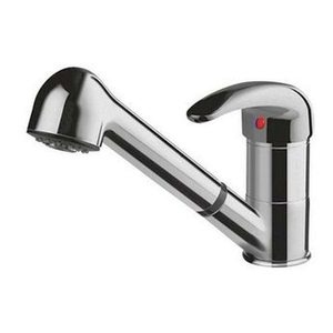 Hindware Essence Kitchen Sink Mixer - F130015