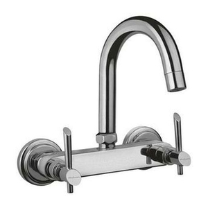 Hindware Immacula Kitchen Sink Mixer - F110020