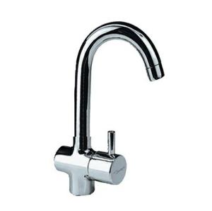 Buy Jaquar Quarter Turn Sink Cock Florentine Flr Chr 5357n Online In