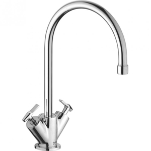 Dorset Elbe Kitchen Sink Mixer - Felsmtch
