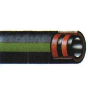 Buy Dunlop 1Mtr Rock Drill Hose(Size OD - 44 mm ) Colour-Black ... f5d5bd930f