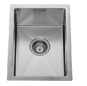 Buy Neelkanth 10 R SB 1318 Kitchen Sink NK SL 10 SB4 M Online in ...