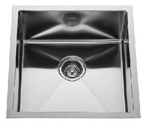 Buy Neelkanth 10R SB 2020 Kitchen Sink NK SL 10 SB3 M Online in ...