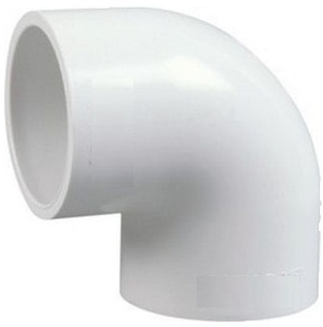 Prince Elbow Heavy Isi Pipe Fitting Injection Moulded Size - 160