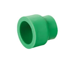 Prince Greenfit 90x63mm Pp-R Reducer