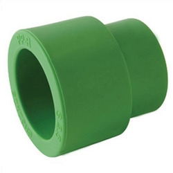 Supreme 75 X 40 Mm Pp-R Reducer