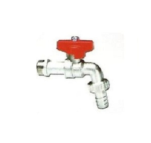 Cimberio 15 Mm Forged Brass Ball Valve Cim 334
