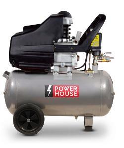 80 Gambar Air Compressor