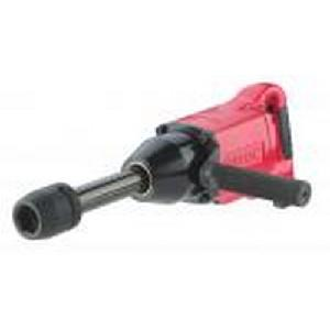 Blue Point Snap On 5095l(Sioux) Drive Impact Wrench