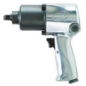 Ingersoll Rand  813 N-M Air Impact Wrench 231c