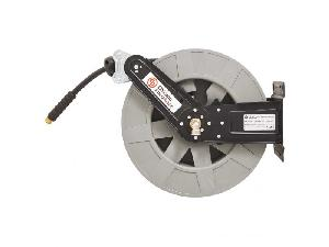 "Chicago Pneumatic 1/2"" Hose Reel Hr9113"