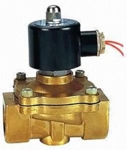 Buy aeroflex 1 inch 220 vac diaphragm valve 25 2w online in india at aeroflex 1 inch 220 vac diaphragm valve 25 2w ccuart Gallery